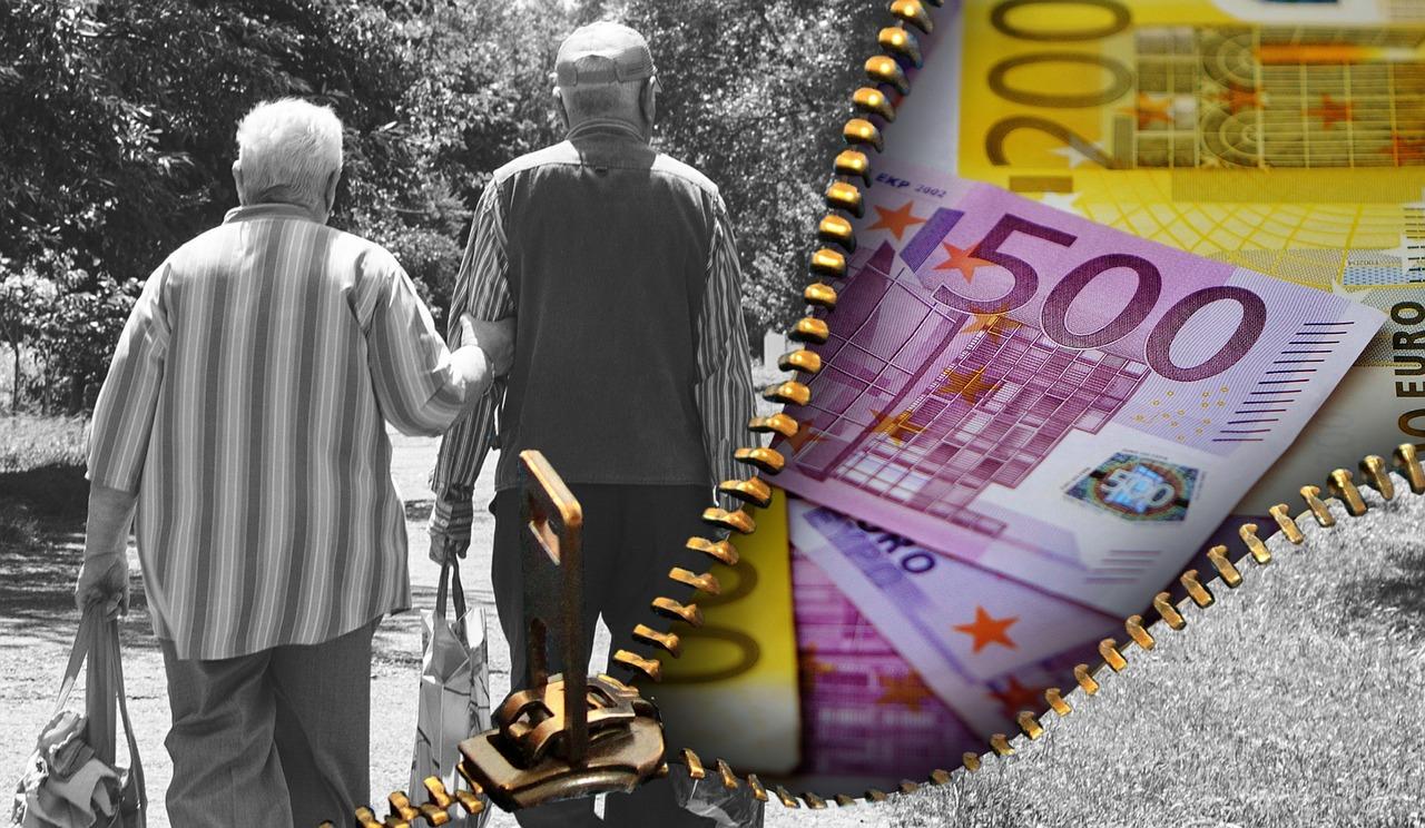 Existe-t-il des courtiers en rachat de crédit spécialisés pour les seniors ?