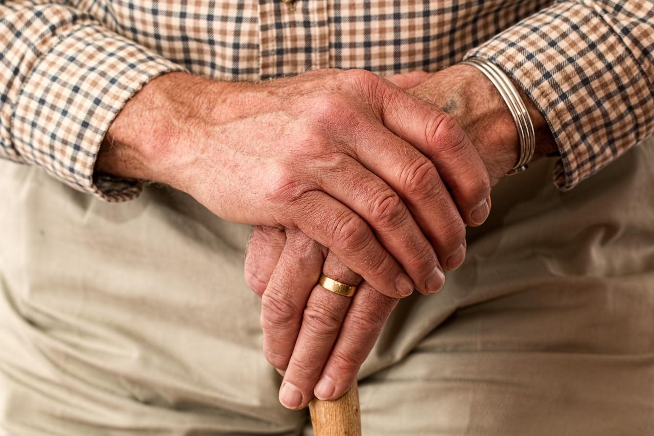 Comment profiter pleinement de sa retraite grâce au rachat de crédit ?